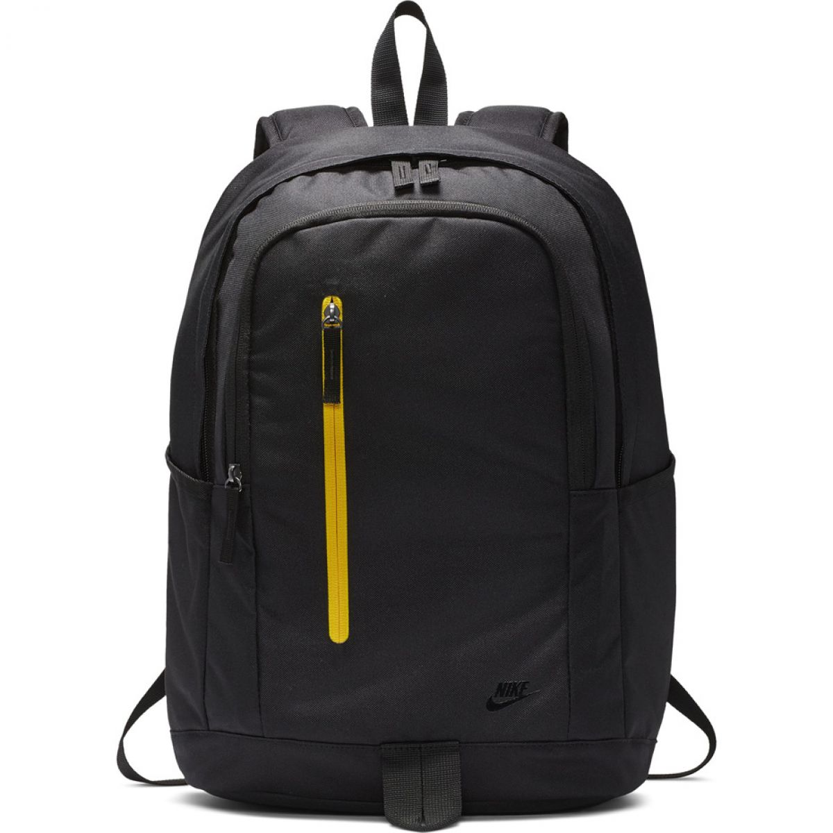 3a640b28617 Nike Раница All Access Soleday - BA5532-011, Мъже, Мъжки чанти ...