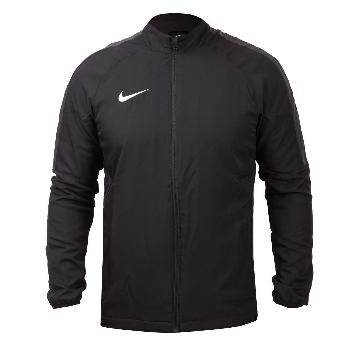 a1275155af4 Мъже Мъжки якета и горнища Adidas, Puma, Nike Мъжко горнище ACADEMY 18 WOVEN  -