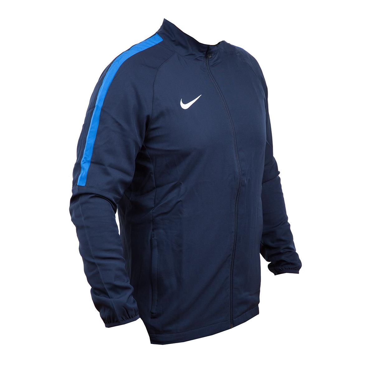 d7c7e74fd4b Nike Мъжки спортен екип ACADEMY 18 WOVEN - 893709-451, Мъже, Мъжки ...