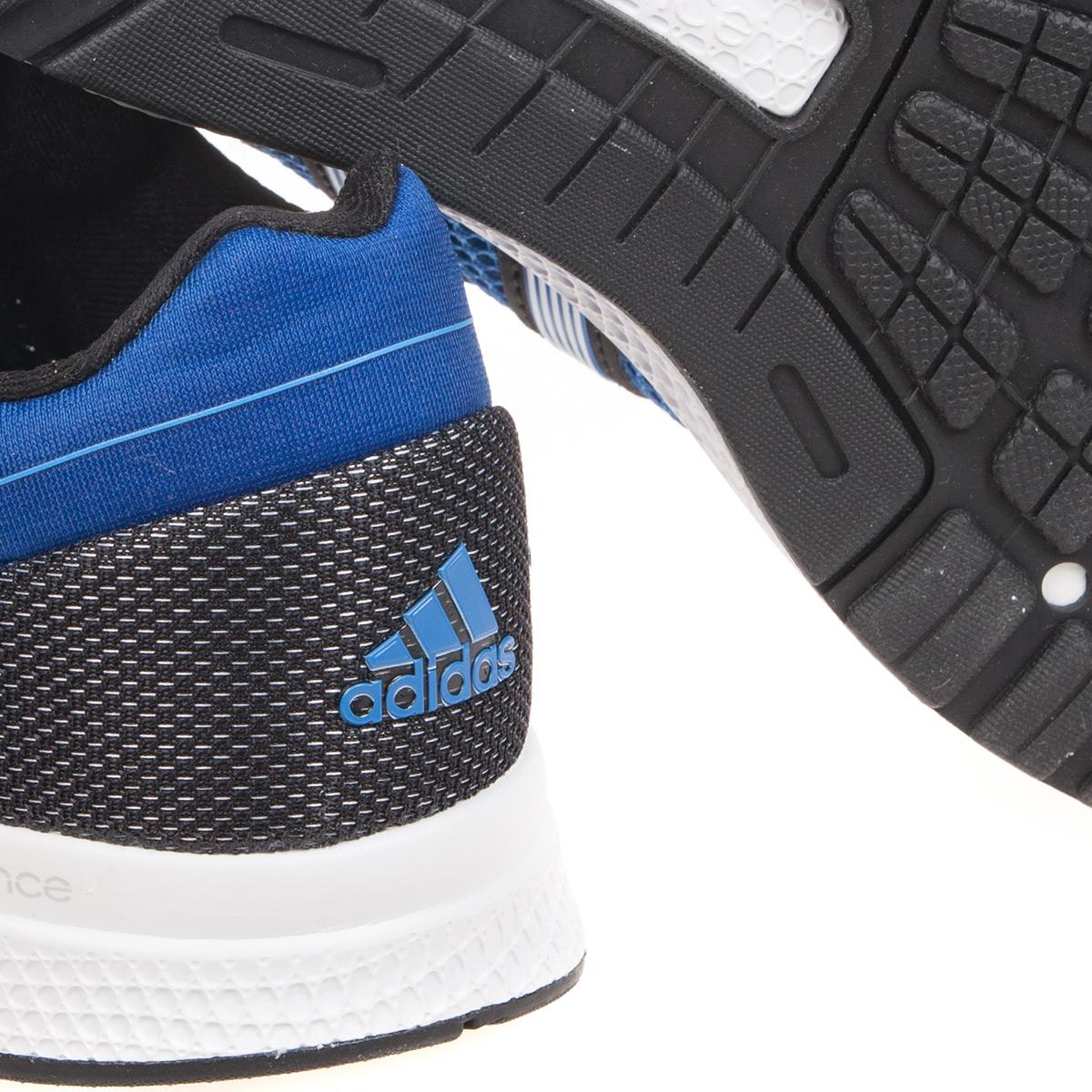 0630d38bec6 Adidas Мъжки маратонки MANA RC BOUNCE - B72975, Мъже, Мъжки ...