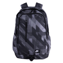 251dc1726c2 Nike Мъжка тениска TEE CLUB - 827021-021, Мъже, Мъжки тениски Adidas ...