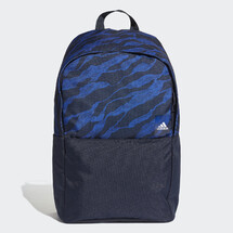 Adidas Раница Classic Backpack - CY7016
