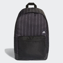 Adidas Раница Classic BACKPACK - CY7017