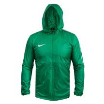 2ae79c4bcda Nike Мъжко горнище ACADEMY 18 WOVEN - 893709-010, Мъже, Мъжки якета ...