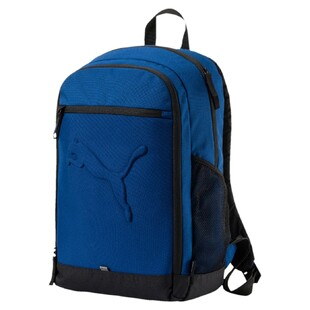 Раница PUMA BUZZ BACKPACK - 073581-26