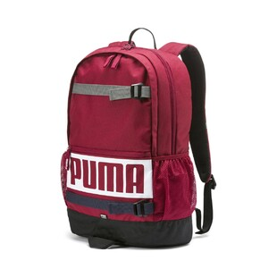 Раница DECK BACKPACK - 074706-26