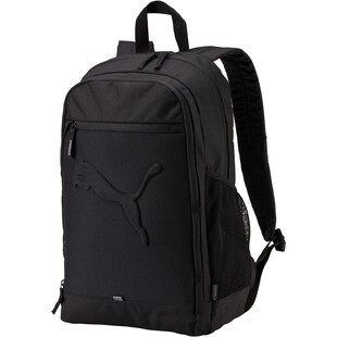 Раница BUZZ BACKPACK - 073581-01