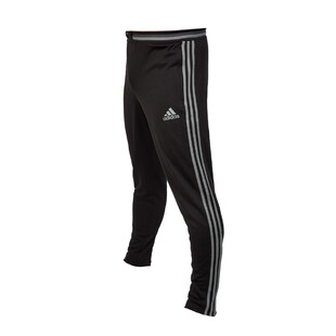 Мъжко долнище ADIDAS CON 16 TRG PNT - AN9848