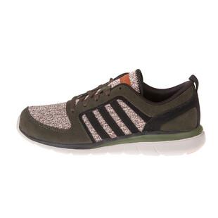 3df472ea466 Дамски маратонки Adidas, Puma, Nike   SportMax.bg Оригинални Спортни ...