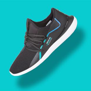 74800b9d8a0 Мъжки маратонки Adidas, Puma, Nike   SportMax.bg Оригинални Спортни ...