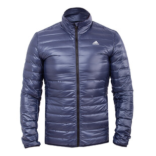 Мъжко яке VARILITE DOWN JACKET - DZ1391