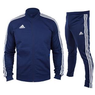 87f42722b75 Оригинални Спортни Стоки Adidas, Puma, Nike   SportMax.bg
