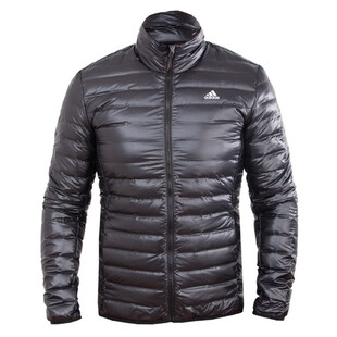 Мъжко яке VARILITE DOWN JACKET - BS1588