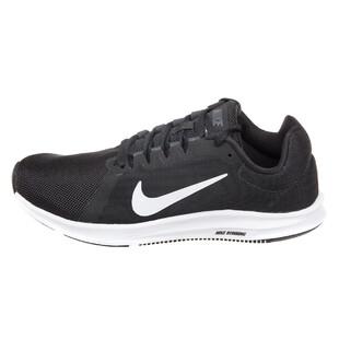 9d787611017 Дамски маратонки Adidas, Puma, Nike | SportMax.bg Оригинални Спортни ...