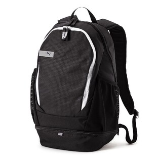 Раница VIBE BACKPACK - 075491-01