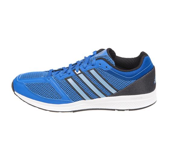 41d7512f852 Мъже Мъжки маратонки Adidas, Puma, Nike Мъжки маратонки MANA RC BOUNCE -  B72975